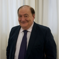 Il Prof. Leonardo Celleno tra i protagonisti di CosmesiAmo