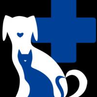 Dott.sse Follo e Pepe: la salute del tuo animale in primis!
