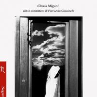 In libreria Memorie di trasformazione. Storie da Manicomio di Cinzia Migani, Negretto Editore