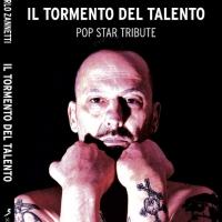 Esce il nuovo libro di Carlo Zannetti: