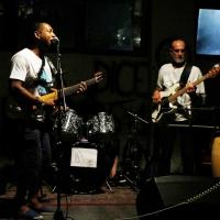 Cascina Ovi si tinge di verdeoro: questa sera (sabato 15 settembre) esibizione live di Rodrigo Amaral