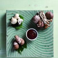"""La Repubblica della Corea per la prima volta al Salone del Gusto per promuovere il suo """"Slow Food"""""""