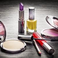 Nasce Unibeauty, la prima categoria del panorama associativo beauty