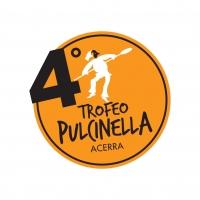 Napoli, tutto pronto per la IV edizione del Trofeo Pulcinella. Cento pizzaioli, italiani e stranieri, si sfideranno alla Mostra d'Oltremare il 24 e 25 settembre.