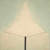 Arturo Bonfanti, Il coraggio della forma: il periodo 1960-1972