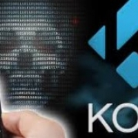 Kodi Media Player: gli add-on utilizzati per campagne di cryptomining