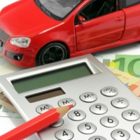RC auto: in Toscana costi in aumento dell'1,10% in un anno