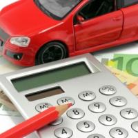 RC auto: in Toscana costi in aumento dell'1,10% in un anno