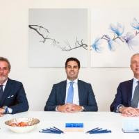 Qintesi introduce una nuova Service Line focalizzata su tematiche di Management & Consulting