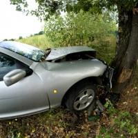 RC auto: in Sardegna costi in aumento del 2,52% in un anno