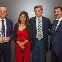 Marco Tullio Barboni ha incontrato la Città di Milano