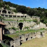 Visite guidate: Alla Scoperta Di Baia, La Piccola Roma Flegrea