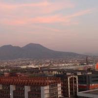 La Campania protagonista a Doc Italy