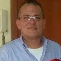 -Brusciano: Prematura morte dell'imprenditore Antonio Ruggiero. Tantissimi si stringono alla sua famiglia, condividendone il dolore insieme al Mondo dei Panificatori in Campania. (Scritto da Antonio Castaldo)
