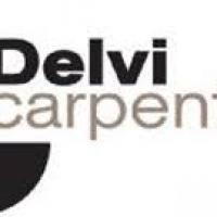 Spoleto Arte di Sgarbi affronta con Delvi Carpenteria SRL due settimane d'arte a Venezia