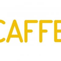 Venezia: 101CAFFÈ, partner consolidato di Spoleto Arte a cura di Sgarbi