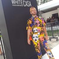 Bari Fashion Red Carpet 2018: Vincenzo Maiorano annuncia la data dell'evento