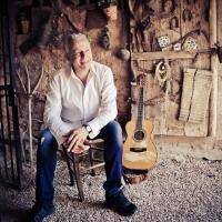 TOMMY EMMANUEL, al Teatro Filarmonico di Verona, VENERDÌ 9 NOVEMBRE... con special guest JERRY DOUGLAS