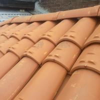 Cosa fare per ristrutturare case, facciate o tetti?