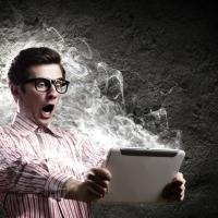 PMI e attacchi informatici: le dieci minacce più sottovalutate