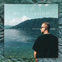 MAXI B - PHOTOSHOP in uscita il 26.09.18