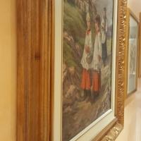 I Milanesi scelgono Easyprof per l'imbiancatura della casa