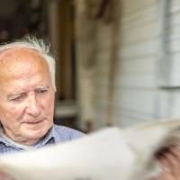 Case famiglia per anziani: una nuova opportunità