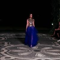 """""""Reflect"""", è la nuova collezione della stilista  Valentina Mondini"""