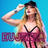 """EUJENIA """"DOV'È LA FESTA?"""" arriva in radio il nuovo singolo della cantante astigianana"""