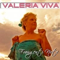 Valeria Viva pubblica