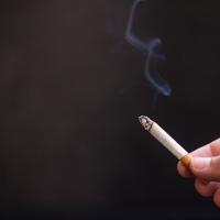 Tabagismo: cos'è, perché si inizia a fumare, perché non si smette