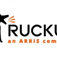 Ruckus sostiene il canale attraverso la comunità tecnica 'Dogfather'