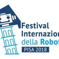 Festival internazionale della robotica: dalla chirurgia robotica, agli organi (robotici) impiantabili, alla caccia al tesoro tecnologica