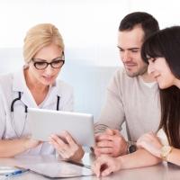 Test genetico preconcepimento: cos'è la fibrosi cistica?
