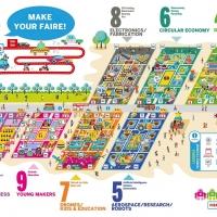 Innovazione alla portata di tutti alla Maker Faire Rome con RS Components