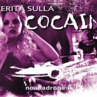 Cocaina: la polvere bianca letale