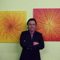 Massimo Paracchini espone a New York alla Saphira & Ventura Gallery