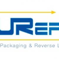 EURepack incontra la Direzione Generale Ambiente della Commissione Europea per dibattere di imballaggi riutilizzabili