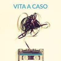 VITA A CASO: Chi ha nostalgia degli anni '80?