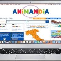 Inserzioni e annunci gratis dedicati all'animazione nel Mercatino di Animandia