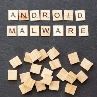 Sicurezza informatica: il caso Fortnite l'importanza di proteggere i dispositivi Android