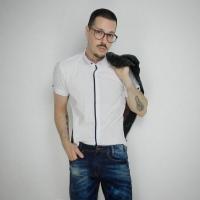 """In radio il primo singolo di Daniele Lo Cicero """"Salta!"""""""
