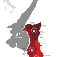 BARDOLINO: DEBUTTANO LA ROCCA, MONTEBALDO E SOMMACAMPAGNA