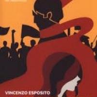 Memorie di un ex-sessantottino, un romanzo per l'anniversario