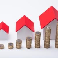 Mutui: erogato in aumento nei grandi centri, ma in provincia si riduce