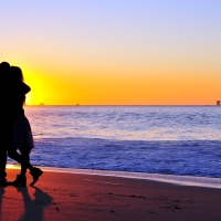Come essere felici in coppia: a Cattolica (RN) laboratori di psicologia dell'amore