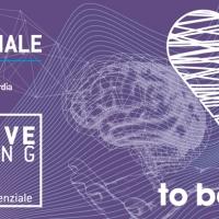 IV Forum Internazionale To Be Verona: speaker d'eccellenza per una formazione a 360°