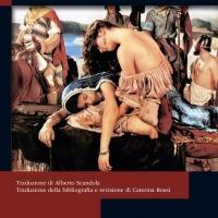 """Intervista di Alessia Mocci a Luc Vancheri: la pubblicazione italiana del saggio francese """"Cinema e Pittura"""""""