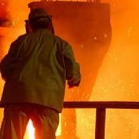 Come affrontare la gestione dei rischi in particolari ambienti lavorativi