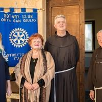 Monte Mesma nuovo sito internet realizzato grazie al Rotary Club Orta San Giulio